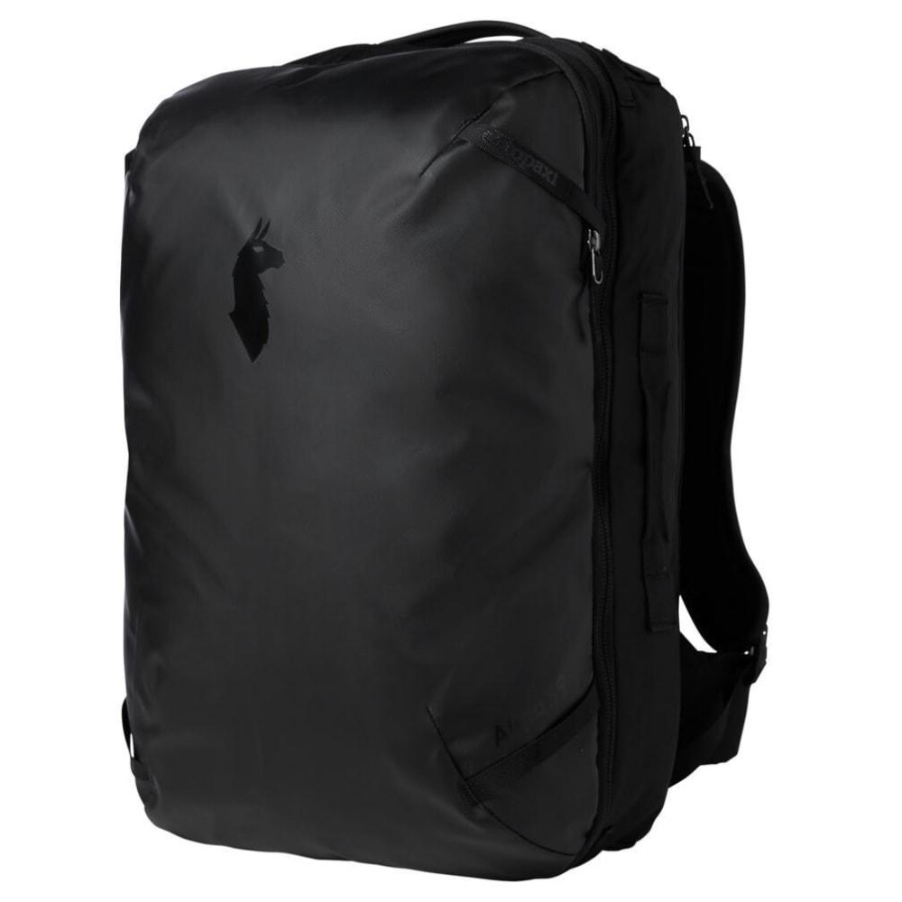 COTOPAXI Allpa 35L Travel Pack NO SIZE