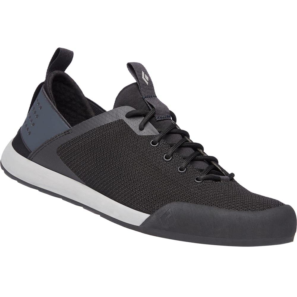 BLACK DIAMOND Men's Session Approach Shoes 6