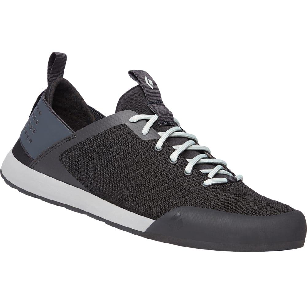 BLACK DIAMOND Women's Session Approach Shoes 6
