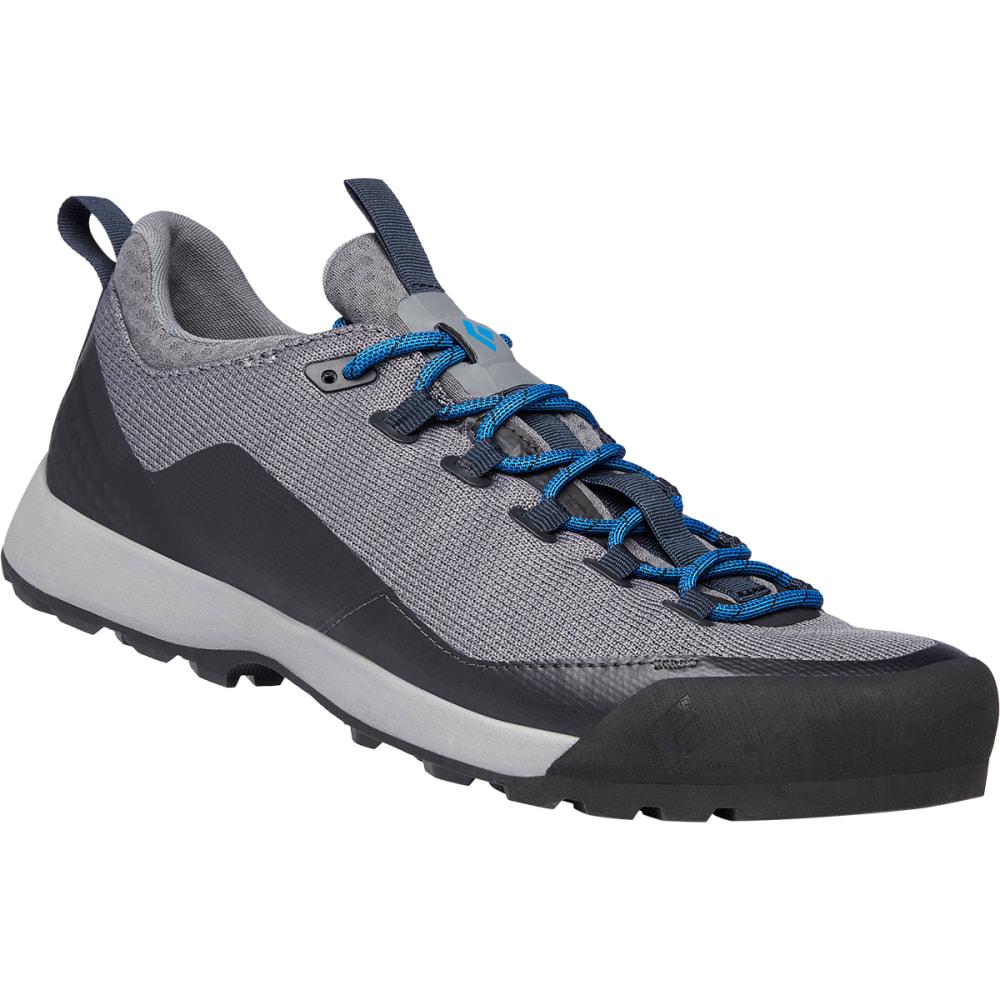 BLACK DIAMOND Men's Mission LT Approach Shoes 6