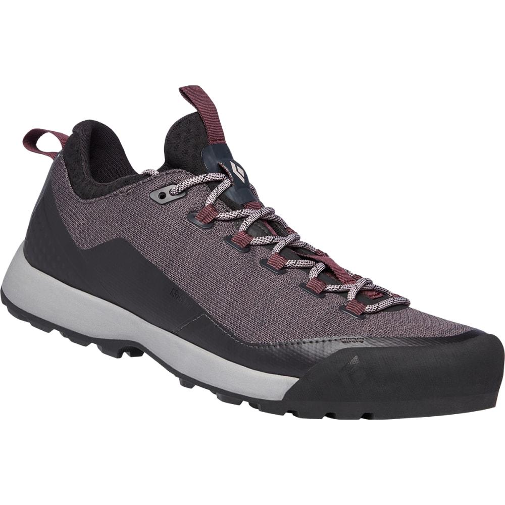 BLACK DIAMOND Women's Mission LT Approach Shoes 5.5