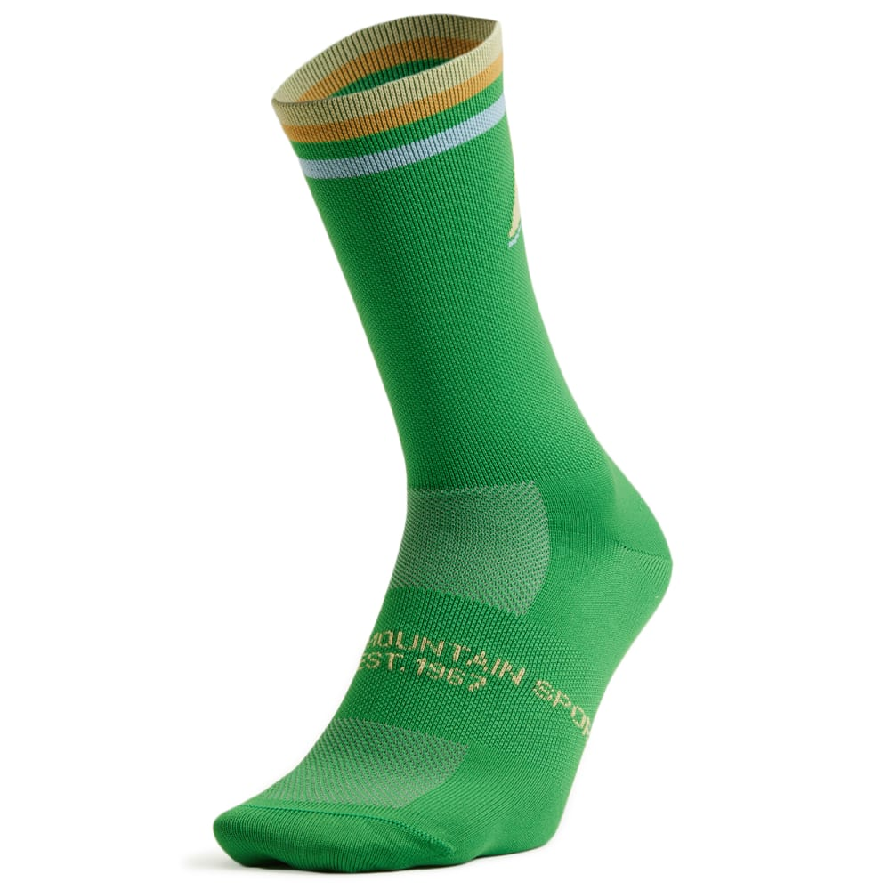 GIRO Comp Racer High Rise Socks M