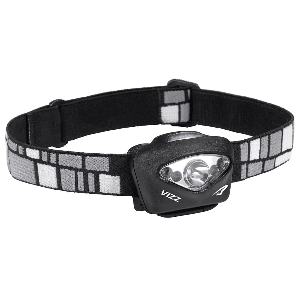 PRINCETON TEC Vizz 420 Headlamp NO SIZE