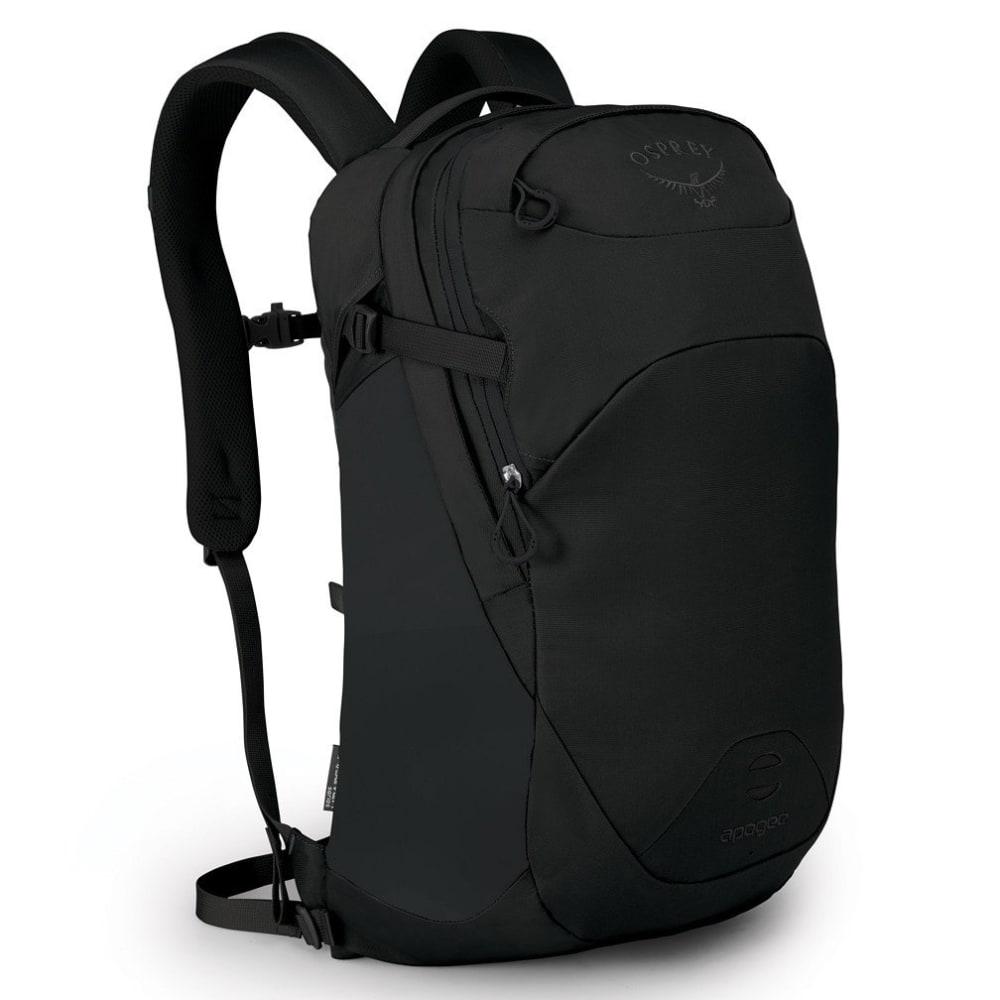 OSPREY Apogee Backpack NO SIZE
