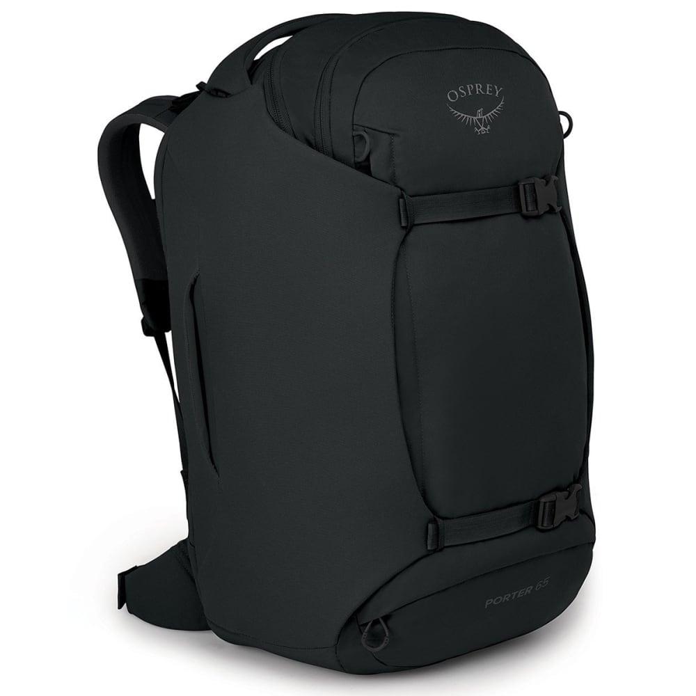 OSPREY Porter 65 Travel Pack NO SIZE