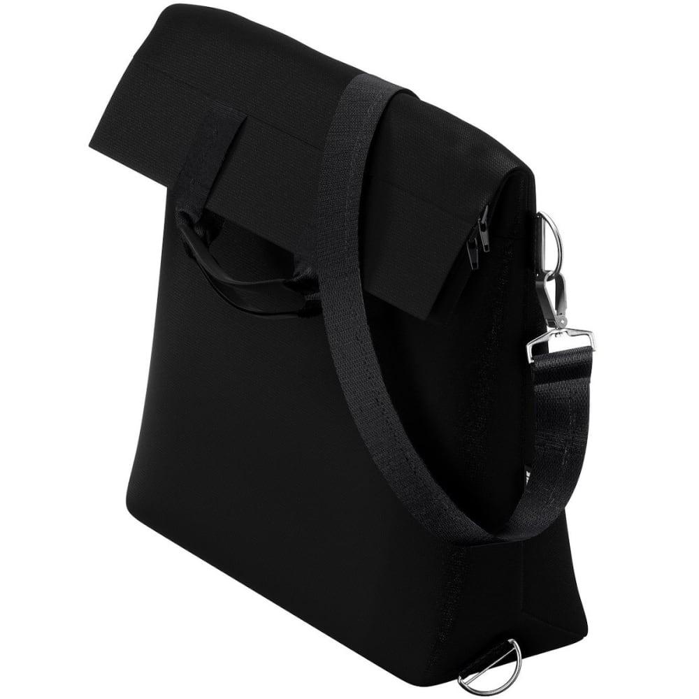 THULE Changing Bag - BLACK