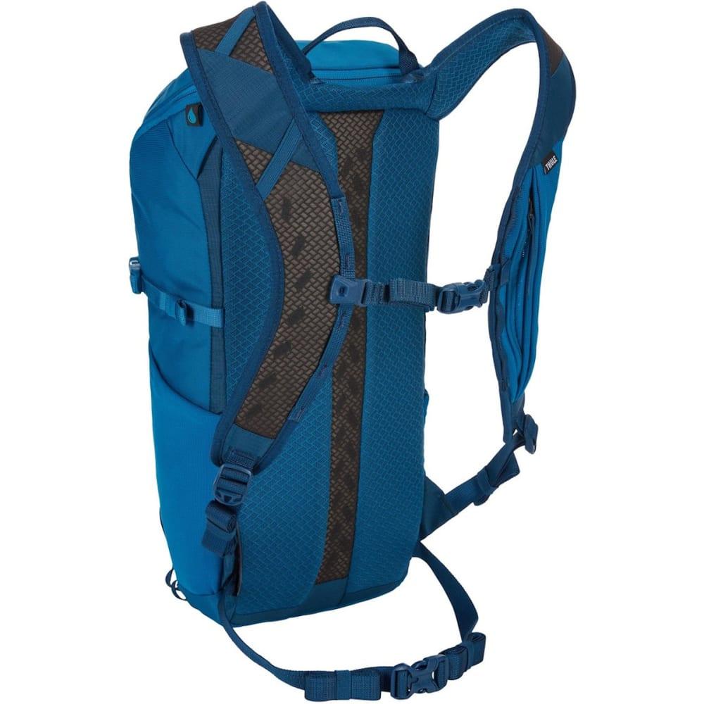 THULE Alltrail 15L Hiking Pack - MYKONOS BLUE