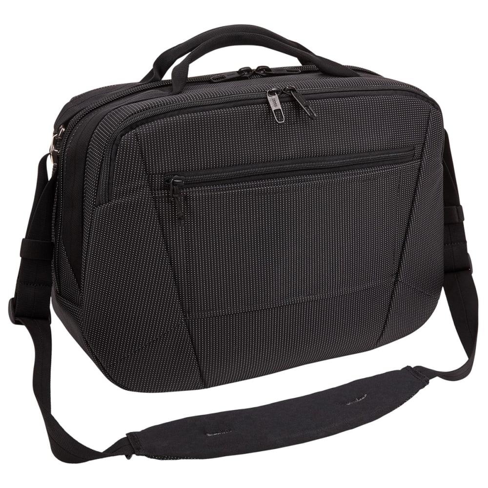 THULE Crossover 2 Boarding Bag - BLACK