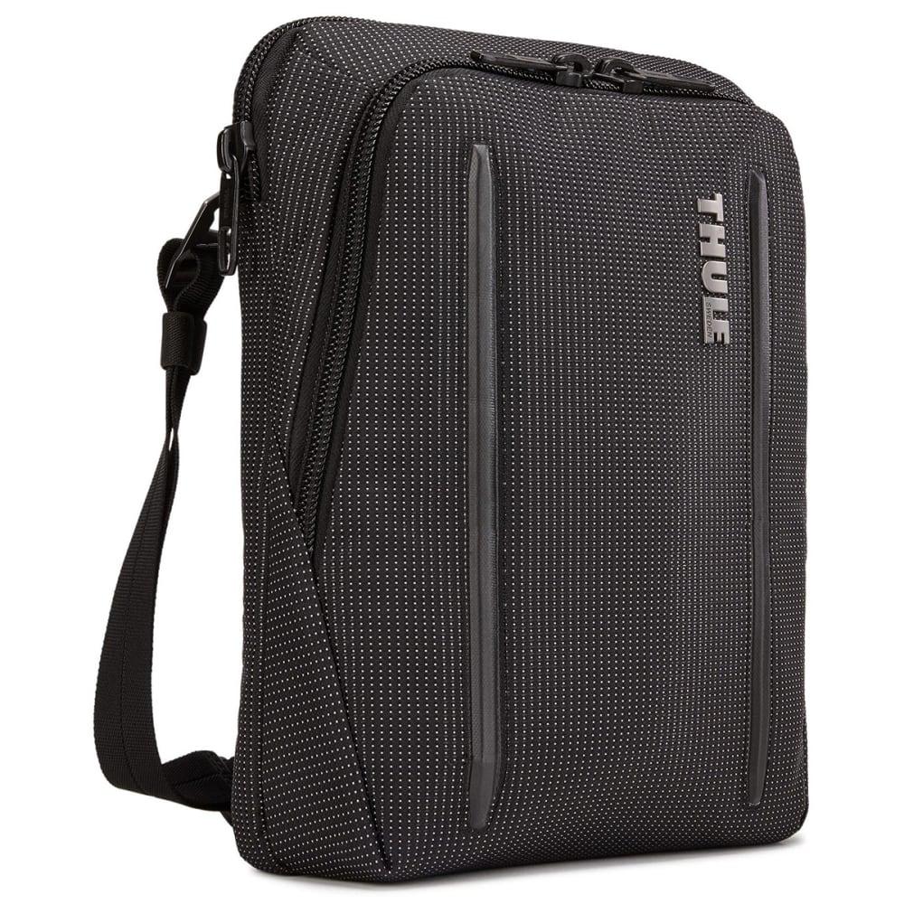 THULE Crossover 2 Crossbody Tote Bag - BLACK