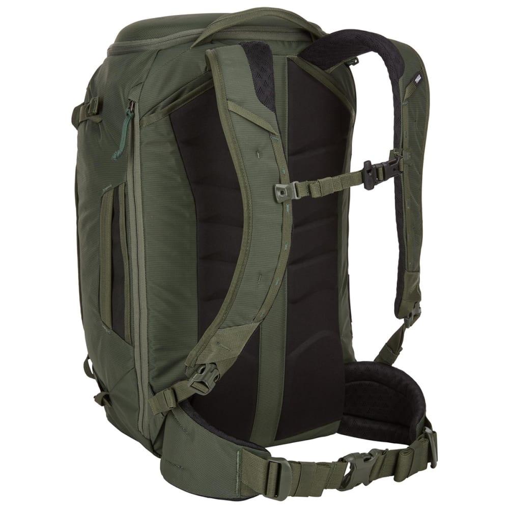 THULE Landmark 40L Backpack - DARK FOREST