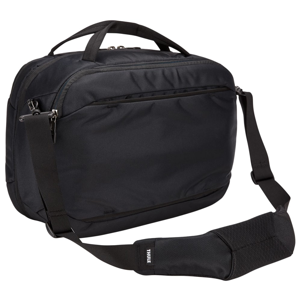 THULE Subterra Boarding Bag - BLACK