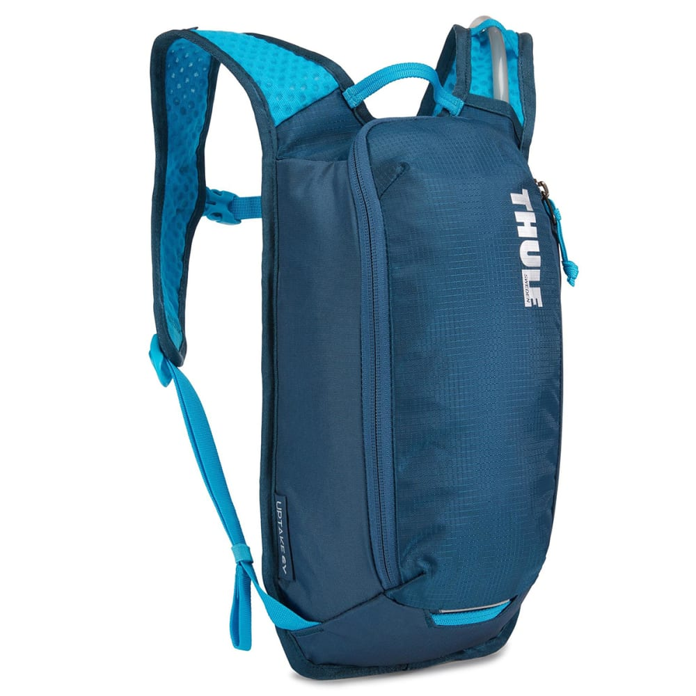 THULE Youth UpTake 6L Hydration Pack NO SIZE