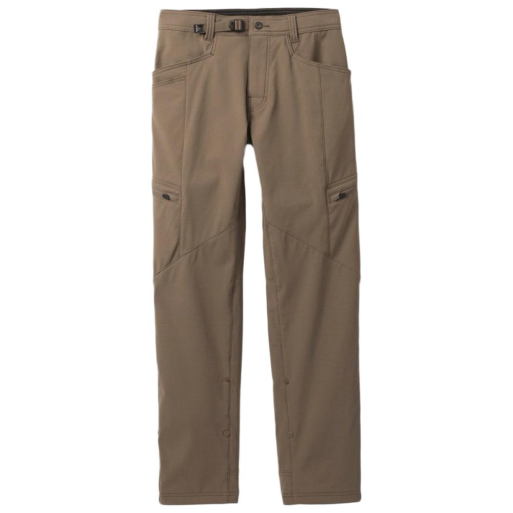 PRANA Men's Adamson Winter Pant 30/32