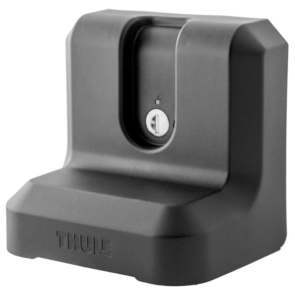 THULE Awning Adapter for Roof Rack NO SIZE