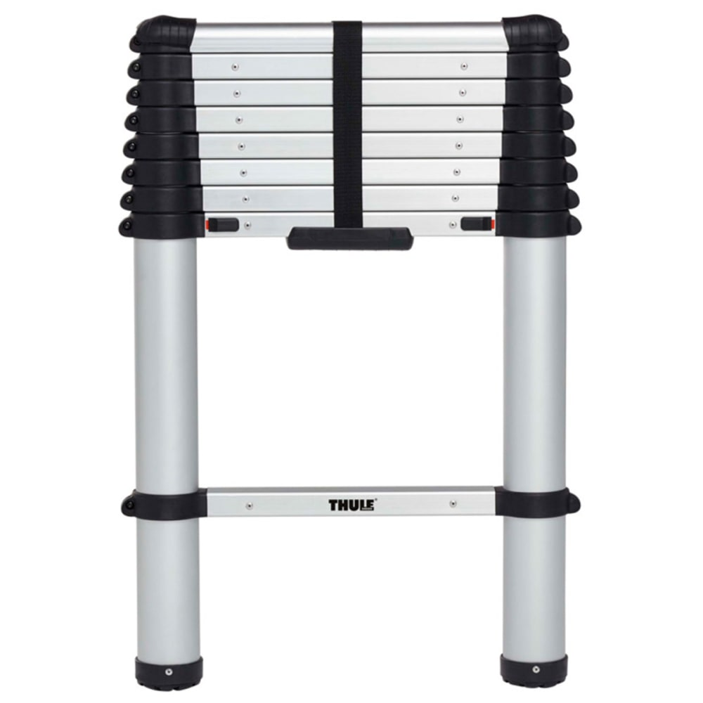 THULE Van 9-Step Ladder NO SIZE