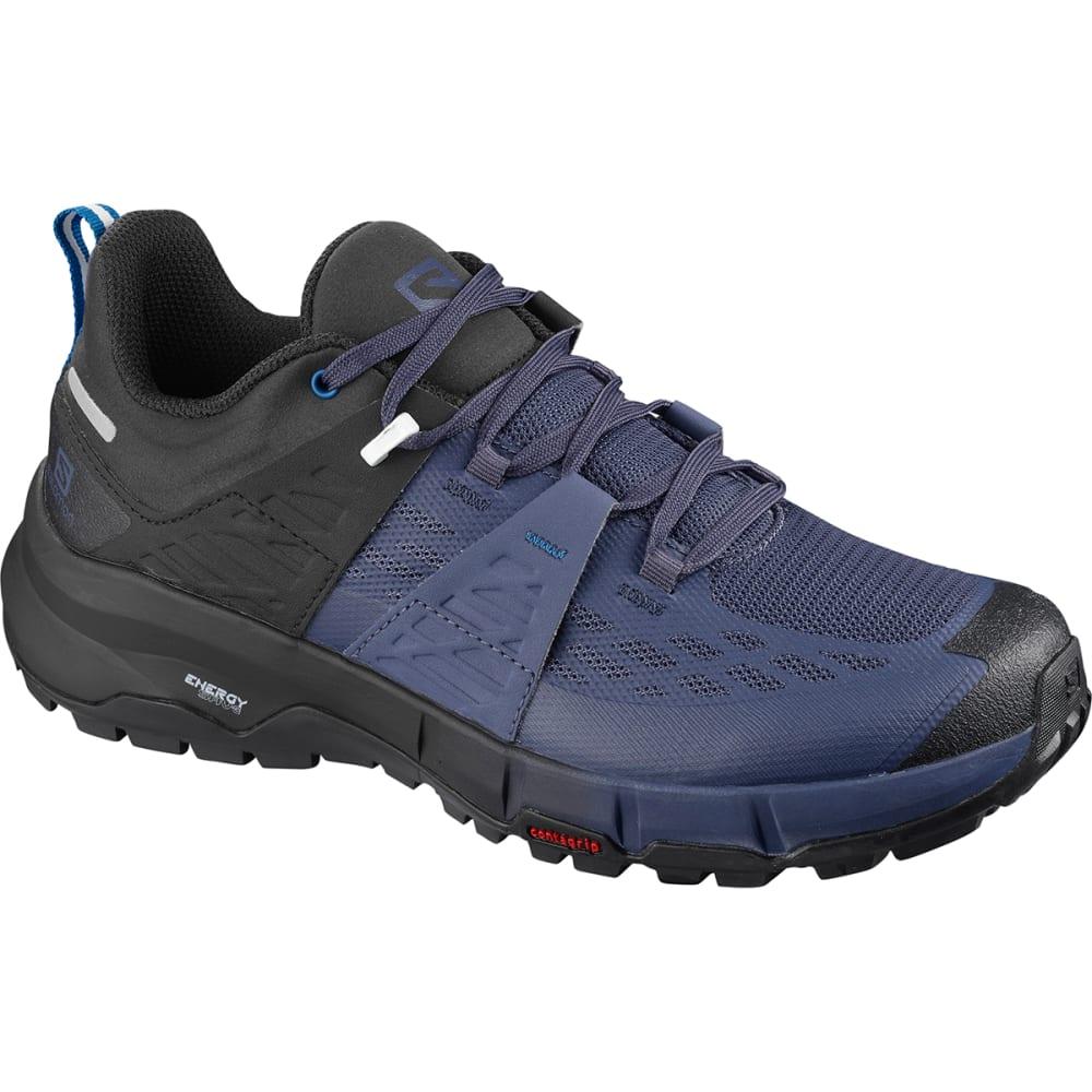 SALOMON Women's Odyssey Hiking Shoe 7