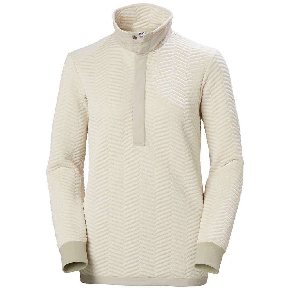 HELLY HANSEN Women's Lillo Sweater S