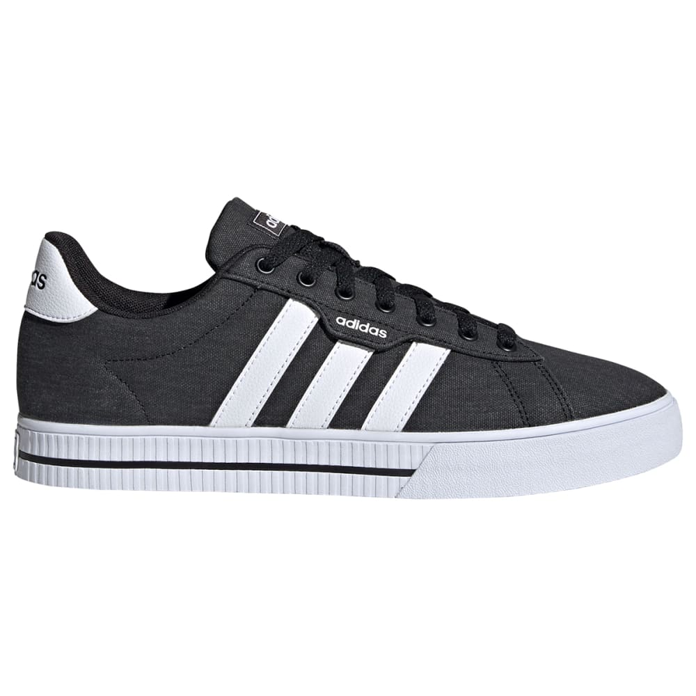 ADIDAS Men's Daily 3.0 Shoes 8
