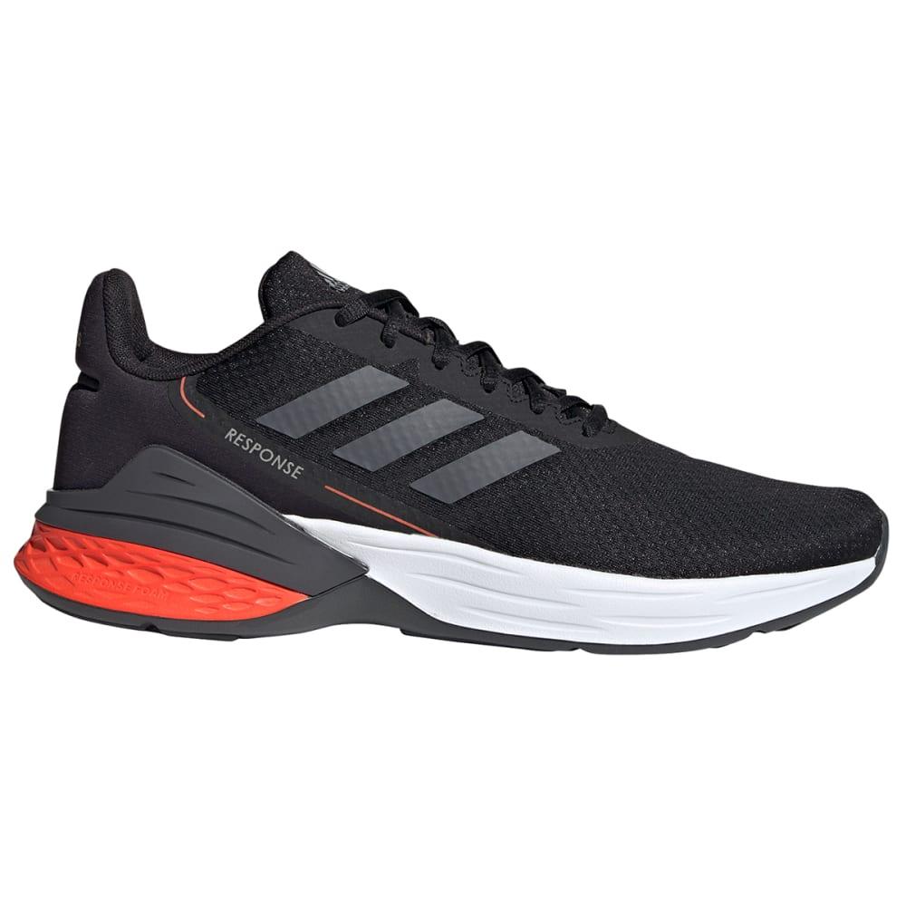 ADIDAS Men's Response SR Running Shoe 8