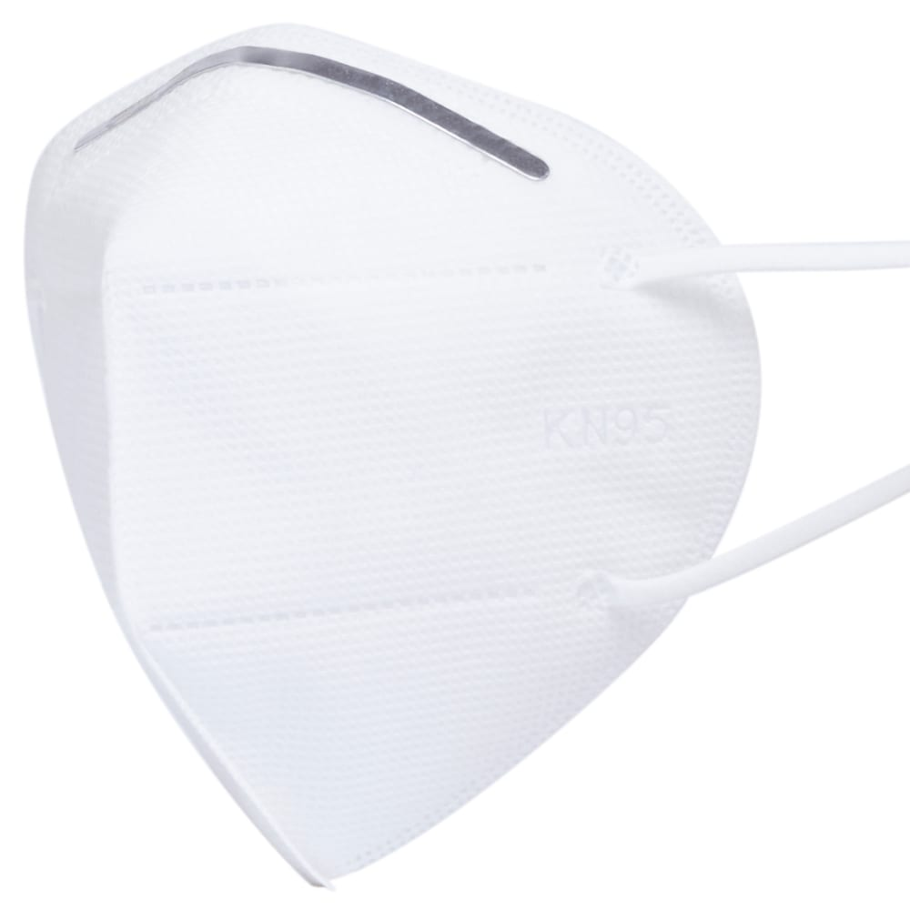 FOR PRO KN95 Face Mask NO SIZE