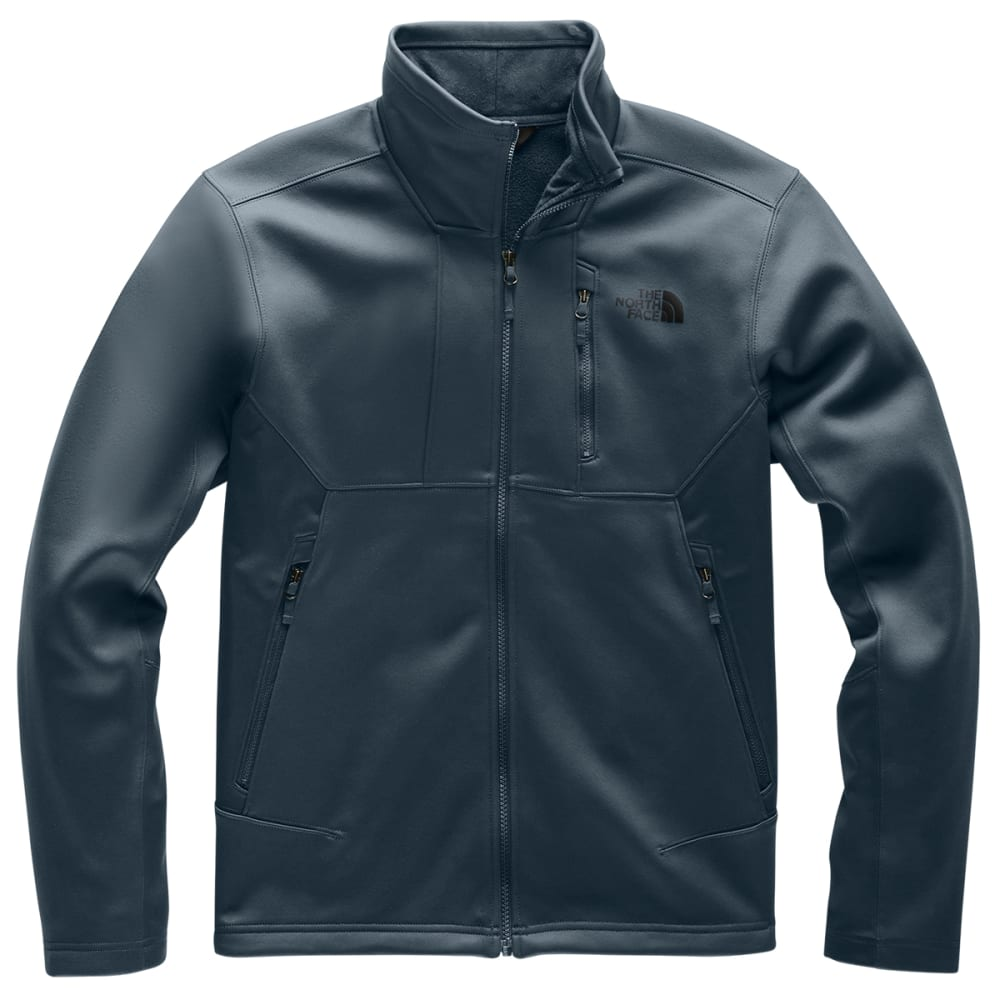 THE NORTH FACE Men's Apex Risor Jacket XL