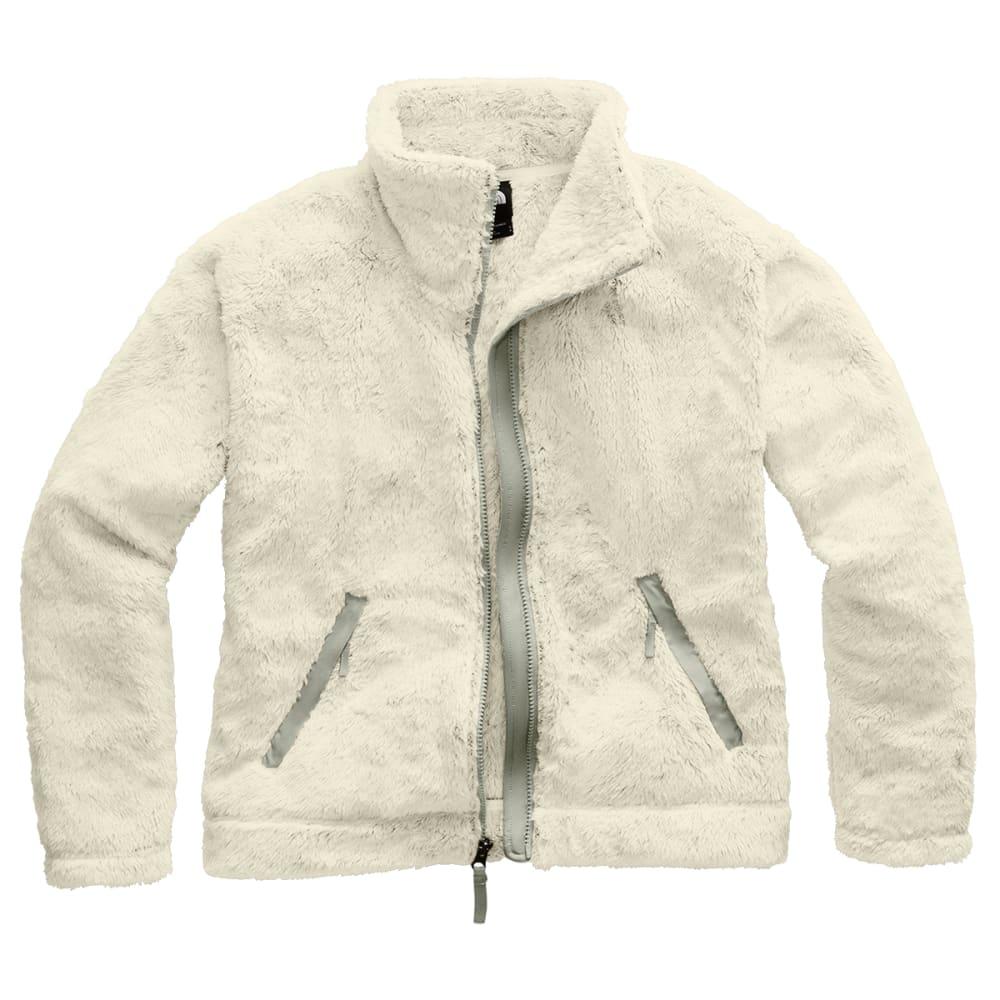 THE NORTH FACE Women's Furry Fleece 2.0 Jacket S