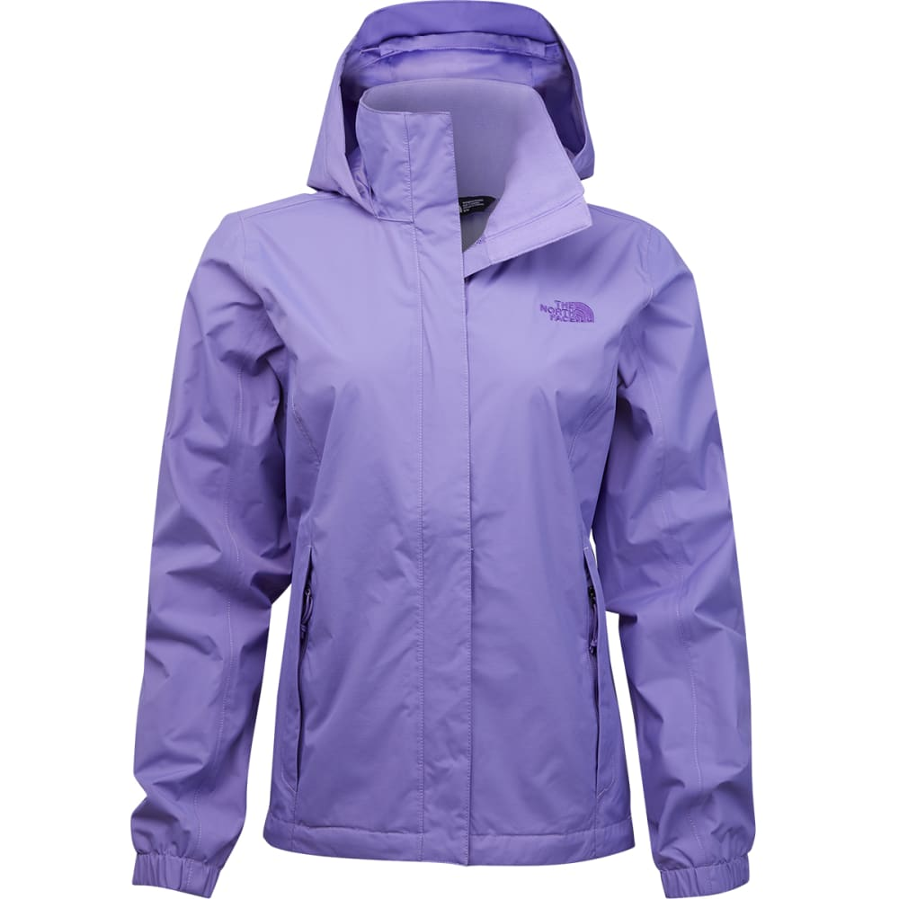 THE NORTH FACE Women's Resolve 2 Jacket M