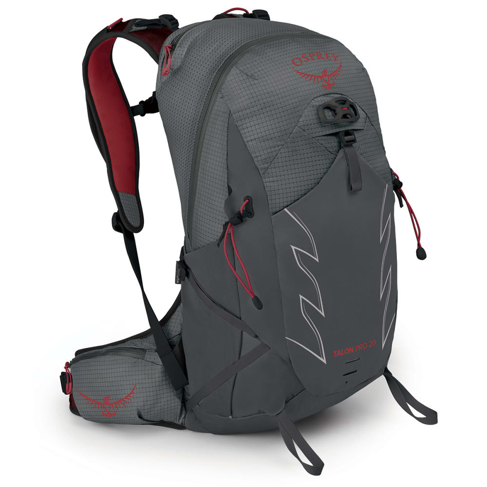 OSPREY Talon Pro 20 Pack S/M