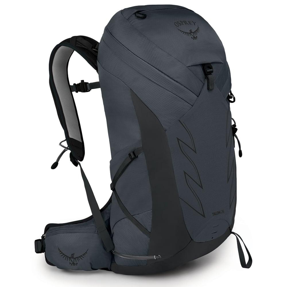 OSPREY Talon 26 Pack S/M