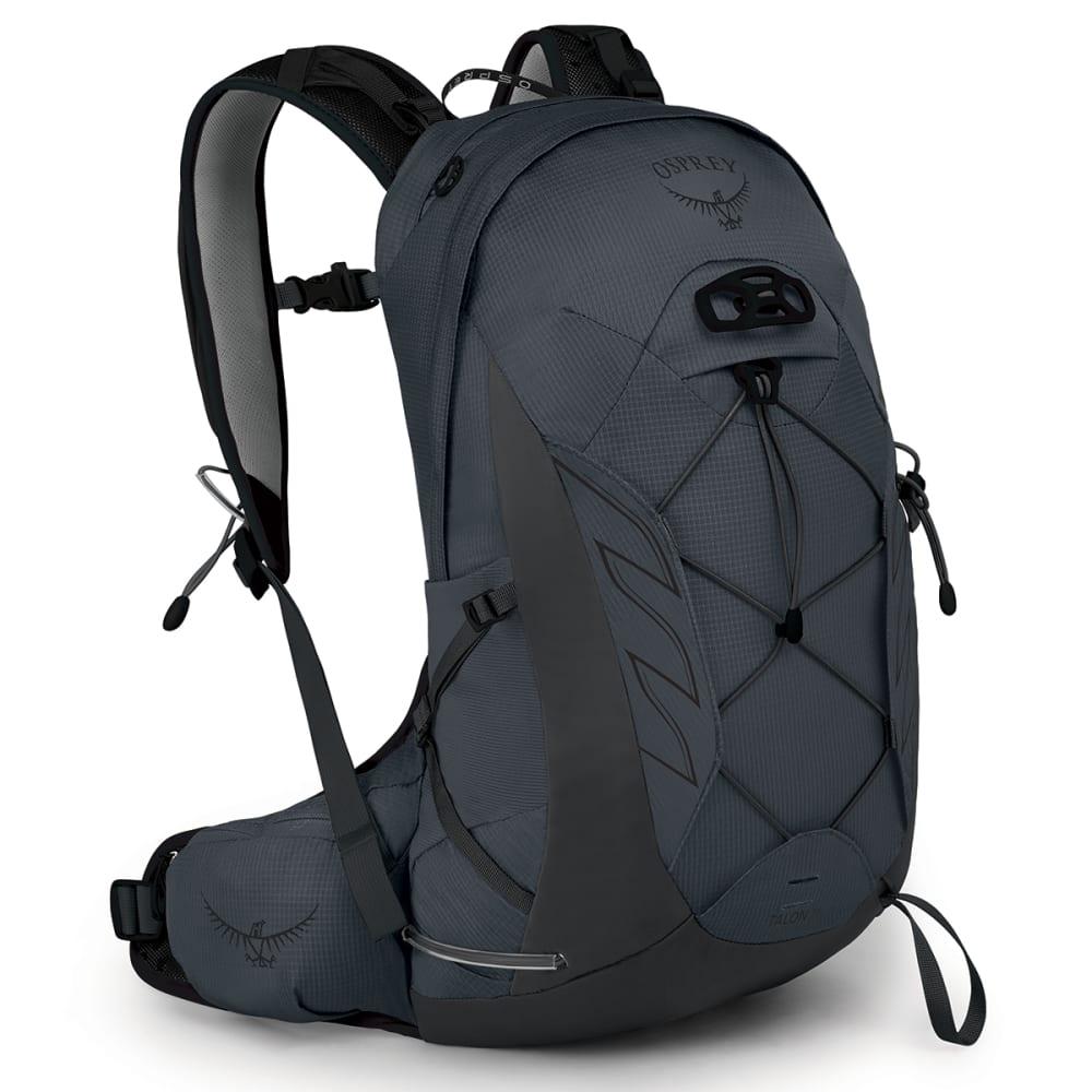 OSPREY Talon 11 Pack S/M