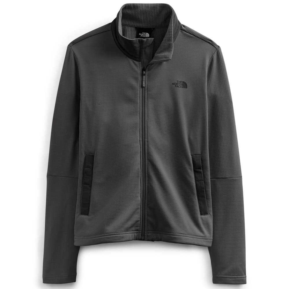 THE NORTH FACE Women's Wayroute Full Zip Jacket S