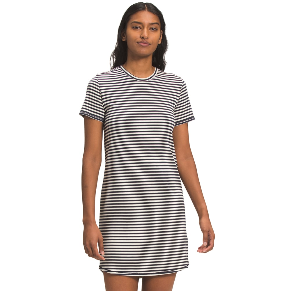 THE NORTH FACE Women's Best Tee Ever Dress S