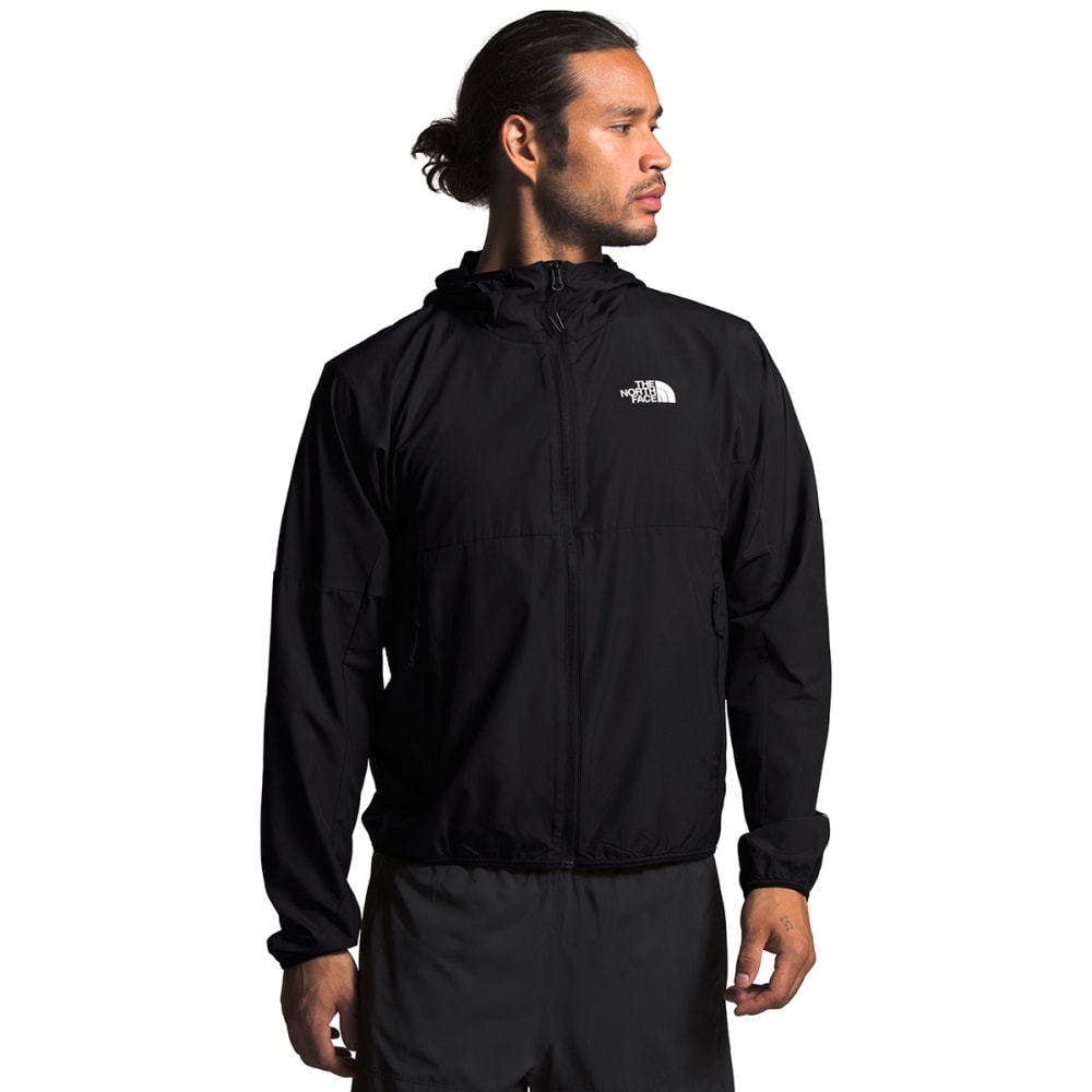 THE NORTH FACE Men's Flyweight Hoodie M