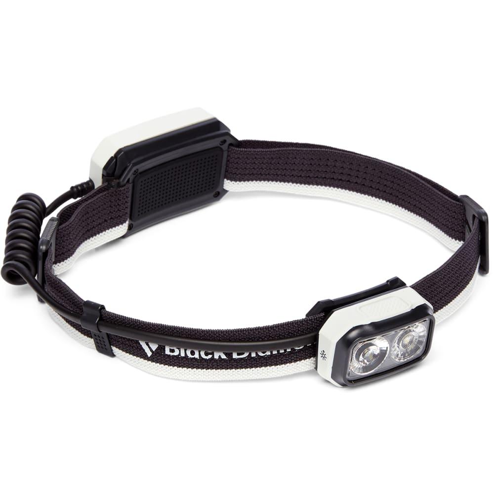BLACK DIAMOND Onsight 375 Headlamp NO SIZE