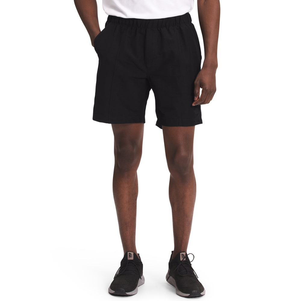 THE NORTH FACE Men's Class V Pull On Short M