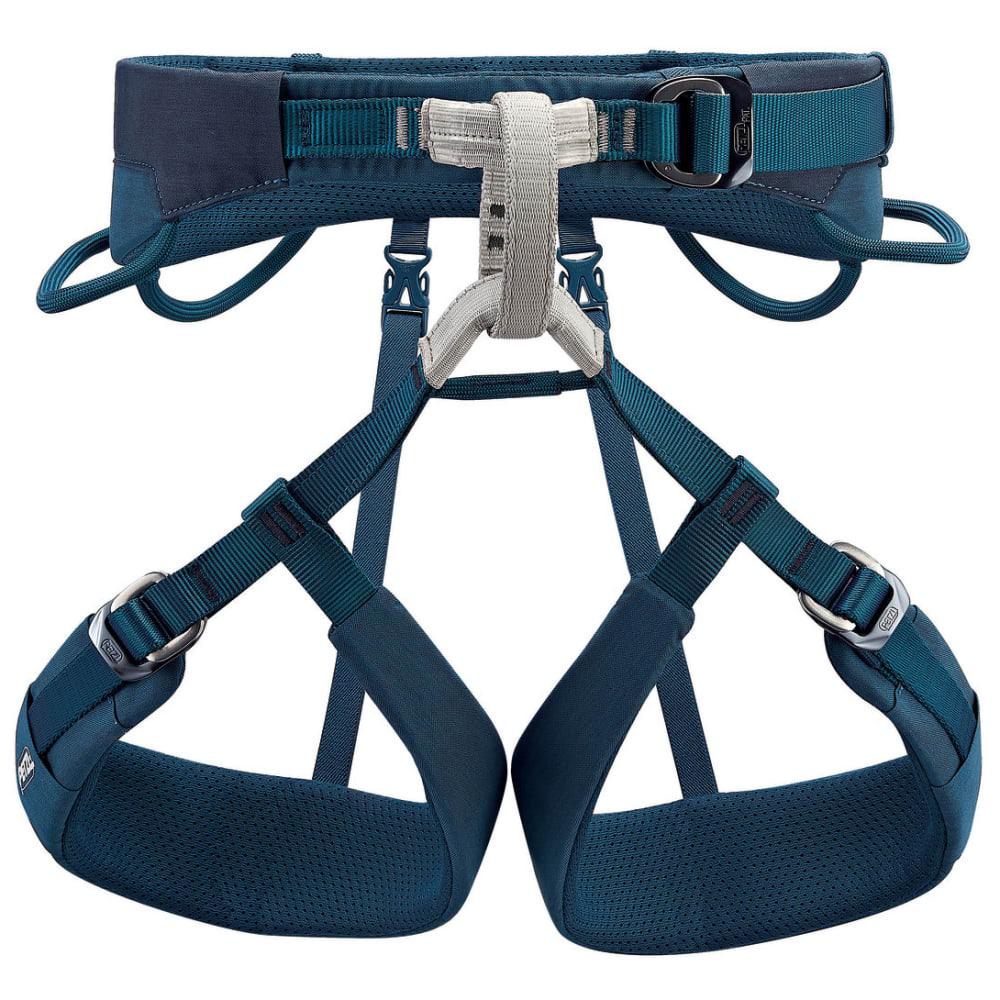 PETZL Adjama Climbing Harness S