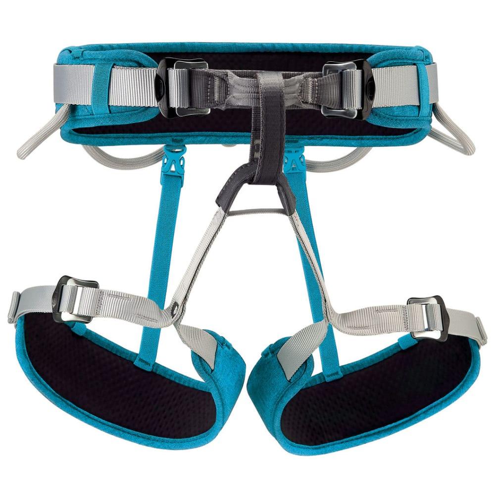 PETZL Corax Climbing Harness 1