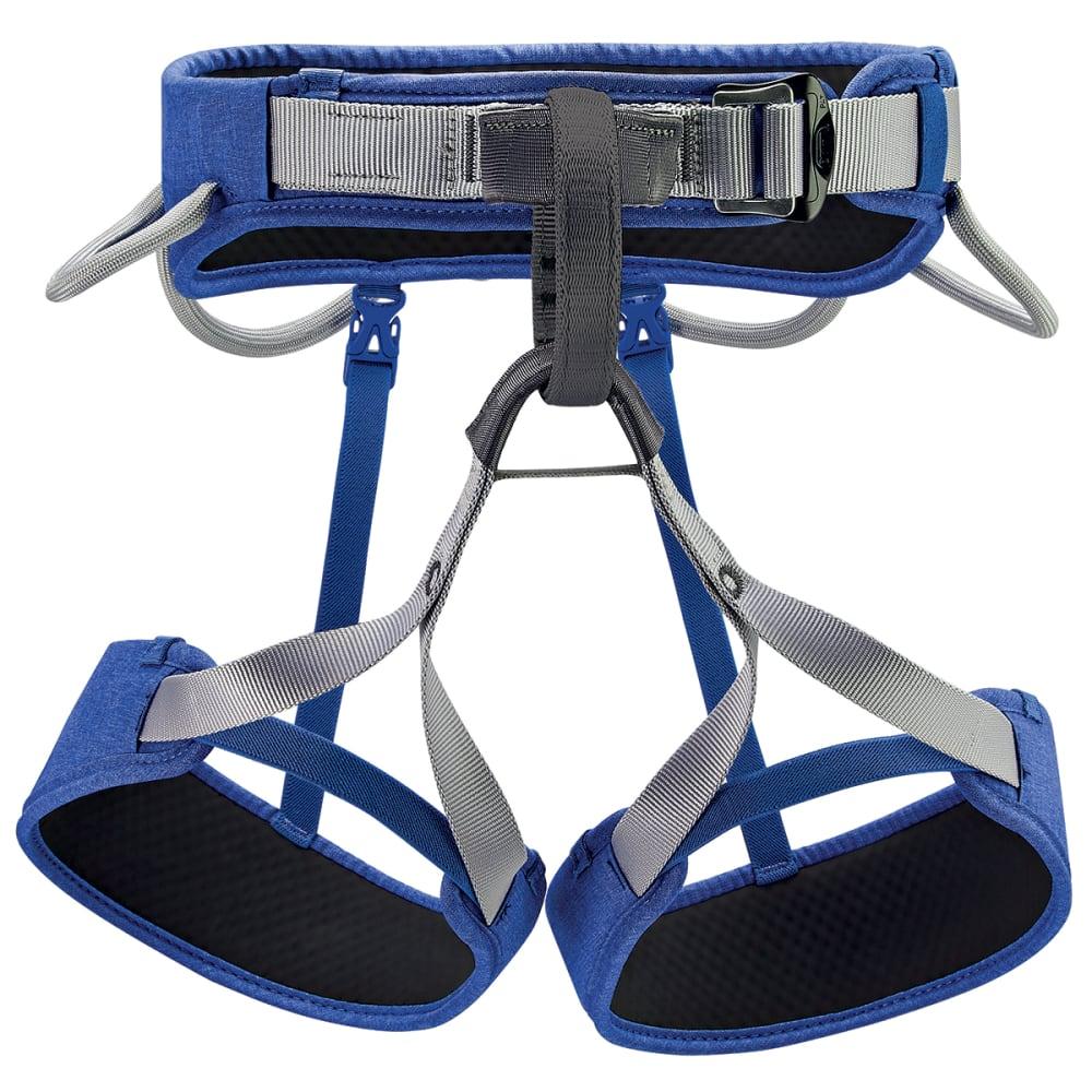 PETZL Corax LT Climbing Harness XS