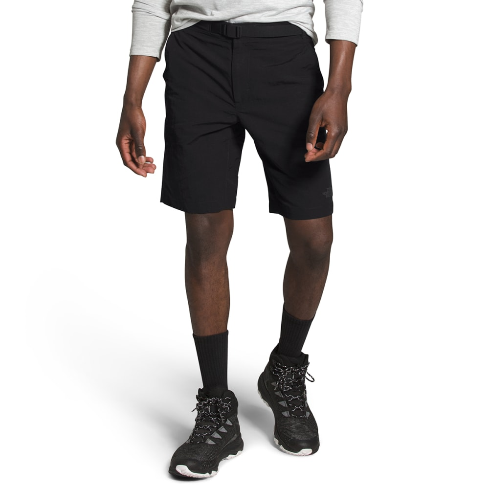 THE NORTH FACE Men's Paramount Trail Short 30