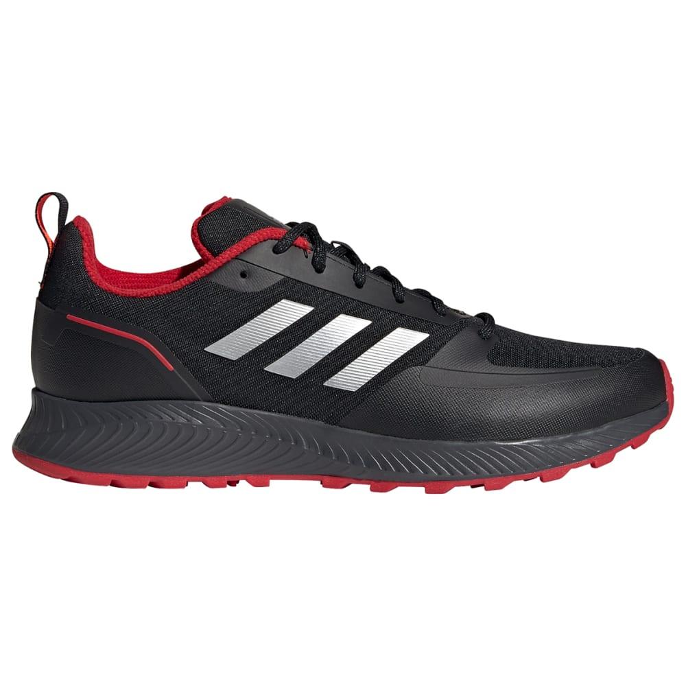 ADIDAS Men's Runfalcon 2-0 Trail Running Shoe 7.5