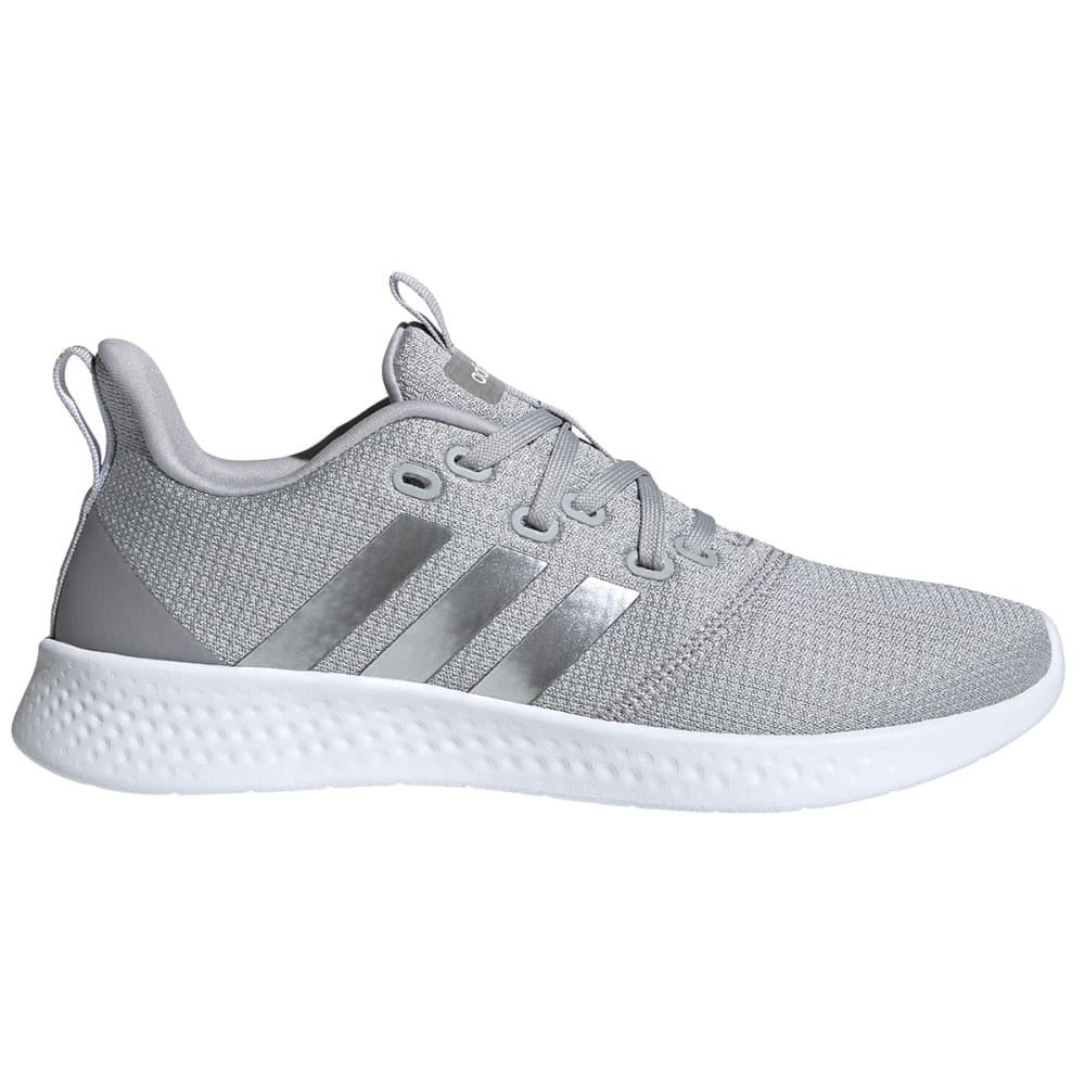 ADIDAS Women's Puremotion Sneakers 6