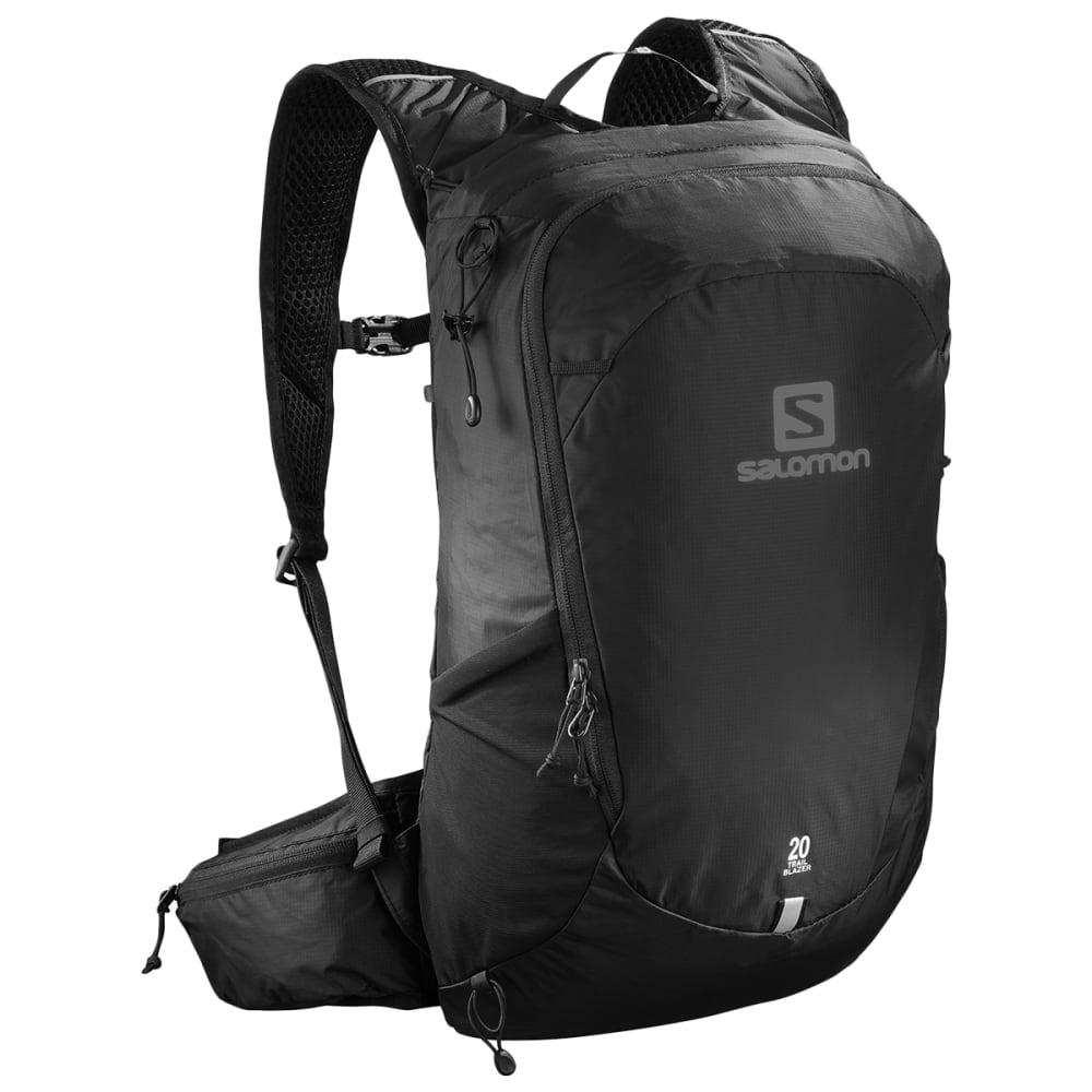 SALOMON Trailblazer 20 Backpack ONESIZE