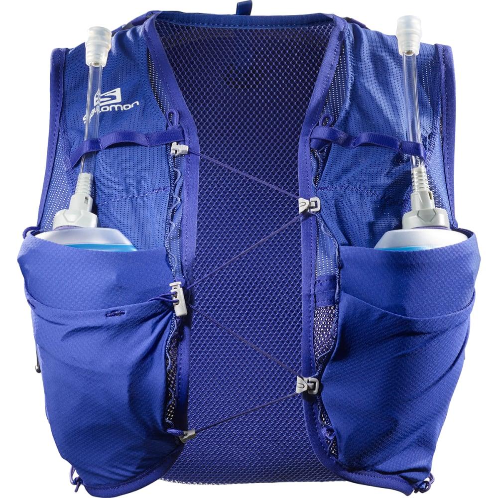 SALOMON Women's ADV SKIN 8 Running Hydration Vest S