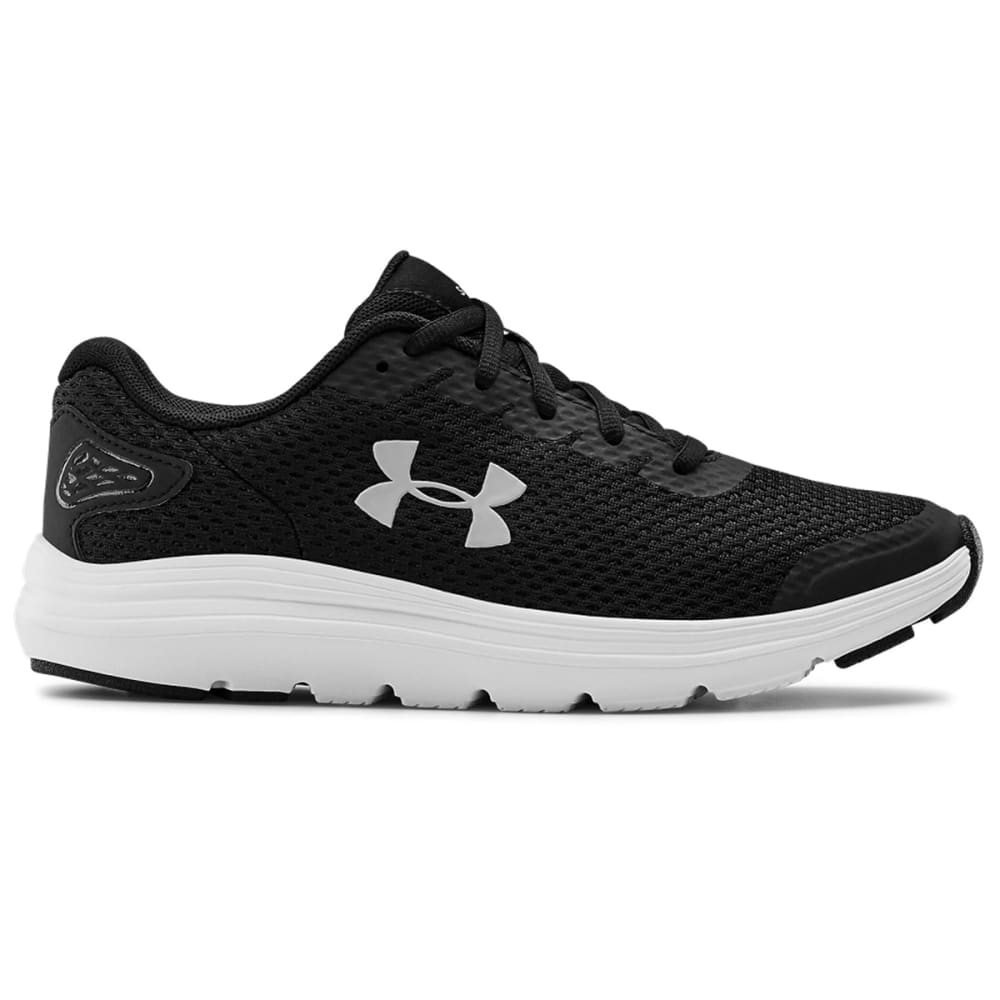 UNDER ARMOUR Women's UA Surge 2 Running Shoes 6
