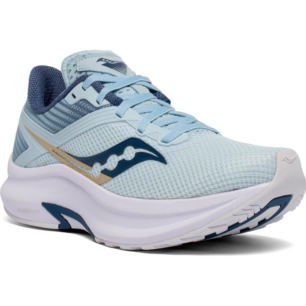 SAUCONY Women's Axon Running Shoe 6
