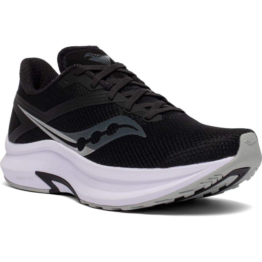 SAUCONY Men's Axon Running Shoe 8