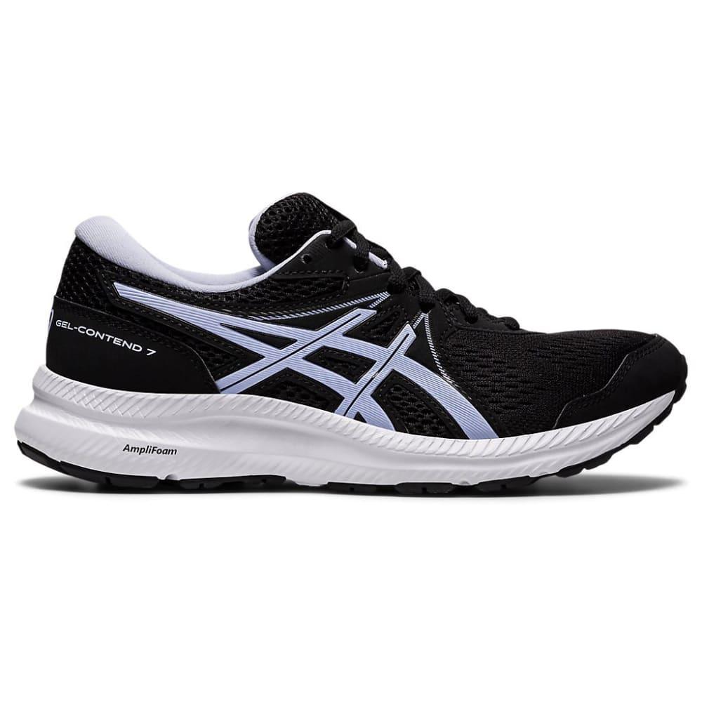ASICS Women's Gel-Contend 7 Running Shoes, Wide Width 6
