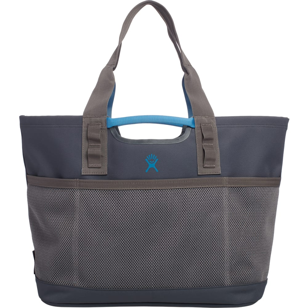 HYDRO FLASK 34L Outdoor Tote Bag NO SIZE