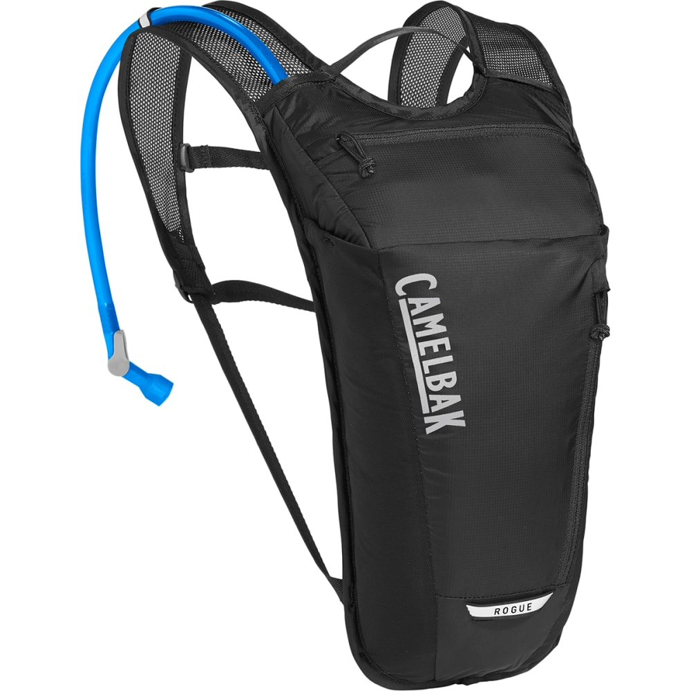 CAMELBAK Rogue Light 70oz Hydration Pack ONESIZE