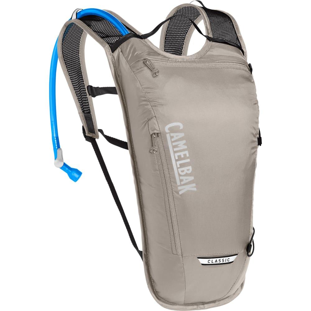 CAMELBAK Classic Light 70oz Hydration Pack ONESIZE